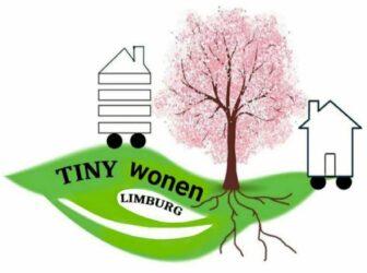 Vereniging Tiny Wonen Limburg